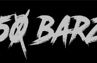 Канзас-Сити: Bway «50 Barz»