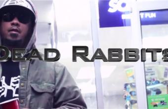 Dead Rabbits «2.2 LBS»