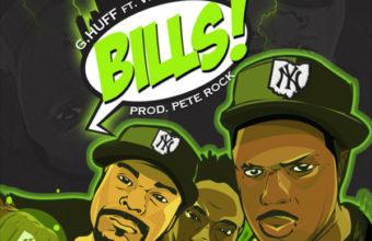 g-huff-vice-souletric-bills-pete-rock