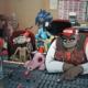 Gorillaz готовят новый альбом при участии De La Soul и Snoop Dogg