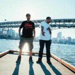 Jake Kost, Supastition и Reks с новым видео на приятный трек «The Kost Of Reked Supras»