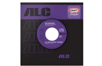 Холодный Нью-Йорк в новом сингле от Roc Marciano и Alchemist «All for It»