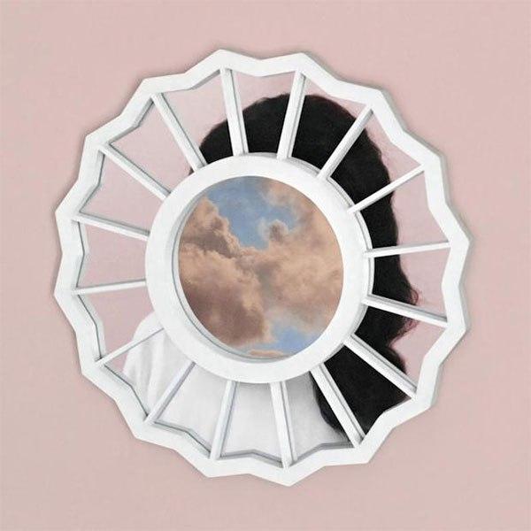 Новый сингл Mac Miller + треклист его нового альбома «The Divine Femine»