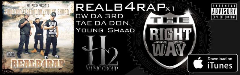 realb4rap-x1-960x300-960x300
