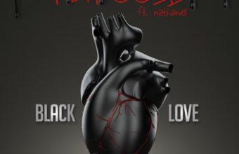 Премьера клипа: Papoose — «Black Love» feat. Nathaniel