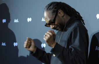 Snoop Dogg на один шаг ближе к победе по иску в $700 миллионов против Pabst