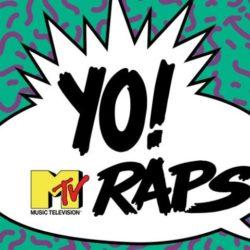 Планируется возвращение легендарного шоу Yo! MTV Raps