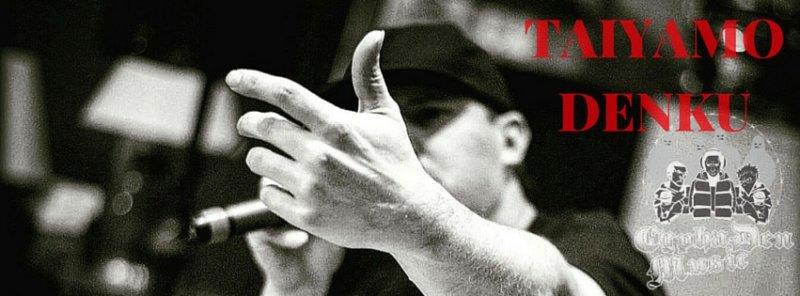 "Taiyamo Denku, Big Twins (Infamous Mobb) & Urban Legend ""Where We Live"""