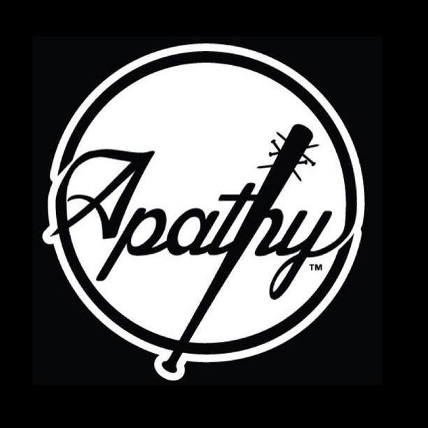 Apathy: «Pieces Of Eight» — это лучшее видео за всю мою карьеру!