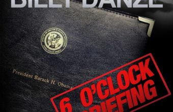 Billy Danze (M.O.P.) сообщил президенту о текущих проблемах, в треке «6 o'clock Briefing»