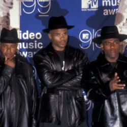 36 рэп-выступлений на церемонии MTV Video Music Awards