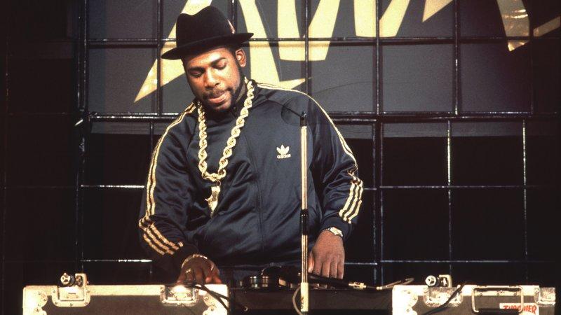 Убийство Jam Master Jay — еще один «глухарь»?