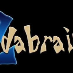 Сакраменто: рекламный клип от Mr. Ballatician «Man On Fire»