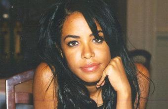 Aaliyah-3-aaliyah-19842001-500-395_0