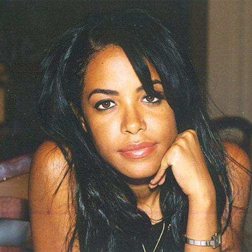 15 песен Aaliyah, которые мы никогда не забудем