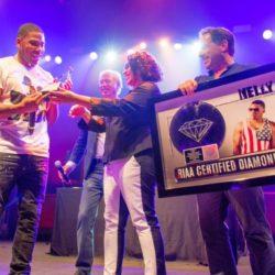 Рэпер Nelly задолжал 2,4 млн долларов…