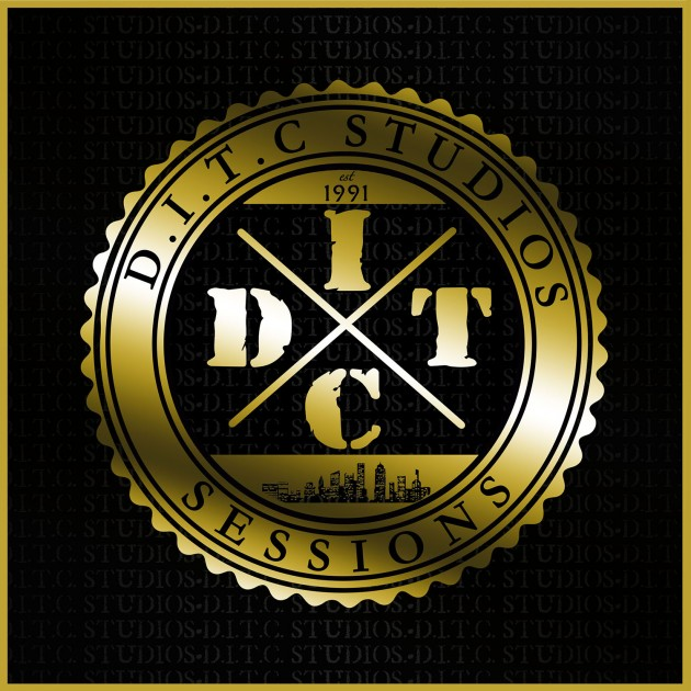 ditc-sessions-cover-art1-e1475255532702