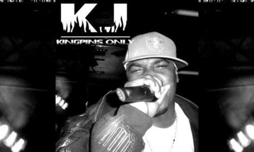 Этот день в хип-хопе: День рождения Big K-J (участник проектов Dosia и Kingpins Only)