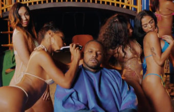 schoolboy-q-overtime-ft-miguel-and-justine-skye-official-music-video