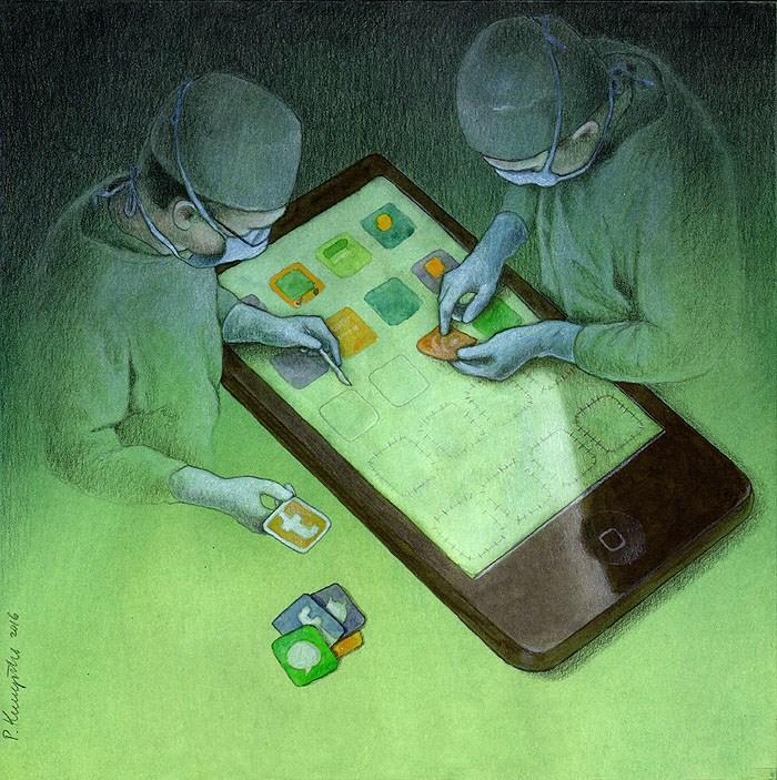surgery-iz-zhurnala-charaktery