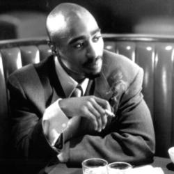 Этот день в хип-хопе: 20 лет без 2Pac'а
