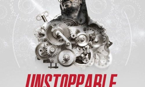 Beenie Man — «Unstoppable». Новый альбом от легенды дансхолла