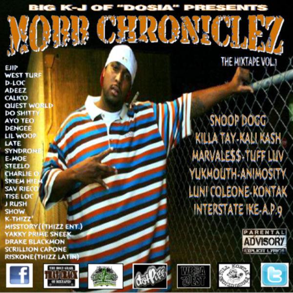 Various_Artists_Mobb_Chroniclez_Mixtape_Vol_1-front-medium