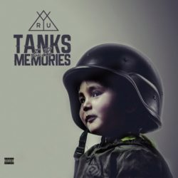 Ryu — Tanks for the Memories LP