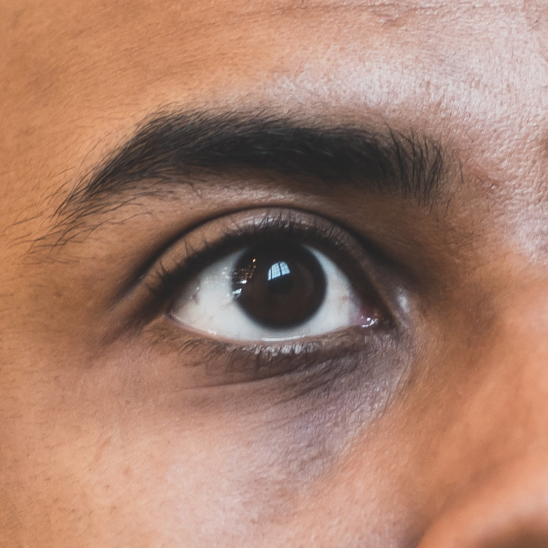 Blu & Fa†e — «Open Your Optics To Optimism». Премьера EP