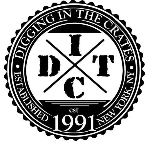 "D.I.T.C. в лице Fat Joe, A.G. & O.C. презентовали новый трек ""It's Cold Outside"