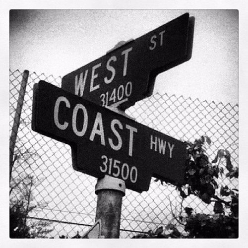 Sayso feat. Smoke & Veil «West Coast (Produced by 310Prophet)»