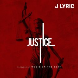 J Lyric «Justice»