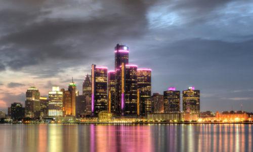 10 наиболее популярных рэперов Детройта, достойных внимания