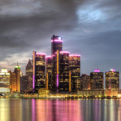 10 наиболее популярных рэпперов Детройта, достойных внимания