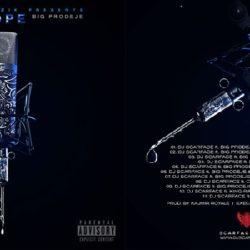 Этот день в Хип-Хопе: совместный альбом DJ Scarface и Big Prodeje «Dope»