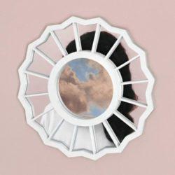 Mac Miller – «Divine Feminine». Премьера альбома