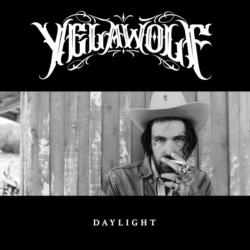 Новое видео: Yelawolf — «Daylight»