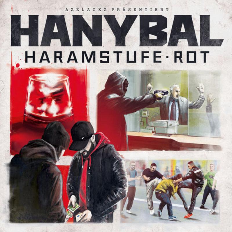 hanybal-haramstufe-rot-cover