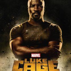 Смотрите трейлер нового сериала про супер-героя из гетто Luke Cage, под музыку Wu-Tang