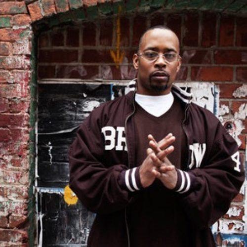 Sadat X, Ed OG и Fokis с новым видео «Da Hustle Don't Stop»