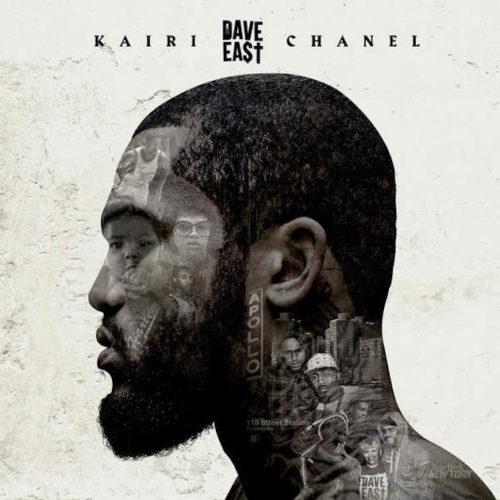 Dave East — «Kairi Chanel». Премьера альбома