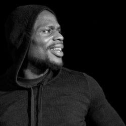 Франция: Kery James, Lino & Youssoupha с новым видео «Musique Nègre»