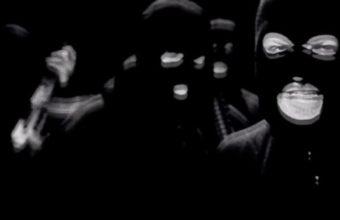 La Coka Nostra выпустили первый сингл «Stay True» с предстоящего релиза