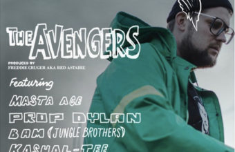 osten-af-masta-ace-afrika-baby-bam-jungle-brothers-kashal-tee-prop-dylan-coco-rouzier-avengers