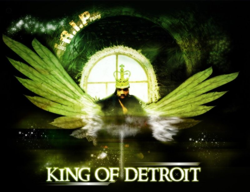 proof-king-of-detroit-wallpaper-d90898ba05566591734ef28b3470271c-large-892435
