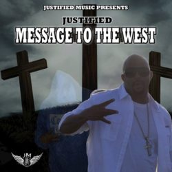 Justified «Message To The West»