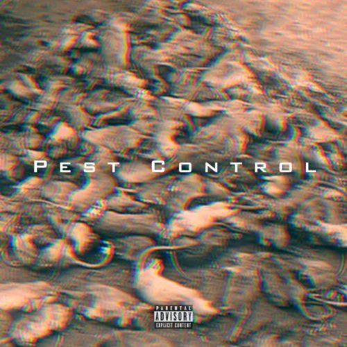 The Game записал ещё один дисс «Pest Control» на рэппера Meek Mill