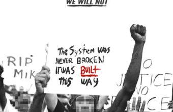 Социальный протест в новом клипе T.I. – «We Will Not»