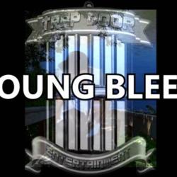 Young Bleed «Thugga 4 Life»