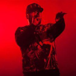 Германия: Kool Savas представил видео «Ich bin fertig»